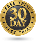 30Day Free Trial