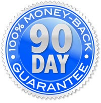 90_day_guarantee_blue