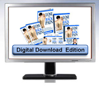 Lose Neck Pain Digital