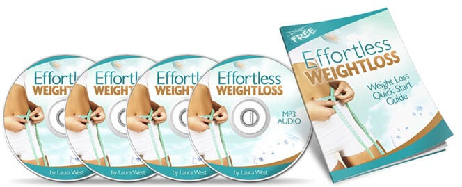 Effortless Weightloss