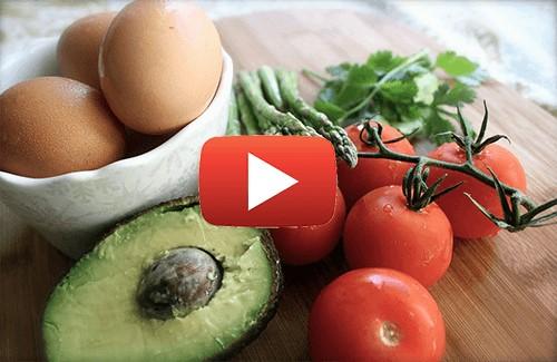 5 Arthritis Causing Foods