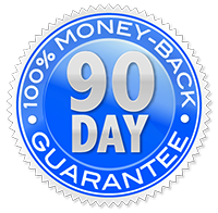 90Day Guarantee
