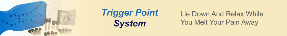 Trigger Point System