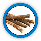 Licorice (Root)
