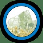 100% Natural Jade Stones