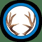 Elk Antler (Velvet)