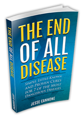 End of All Disease