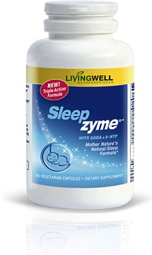 sleepzyme-bottle-1